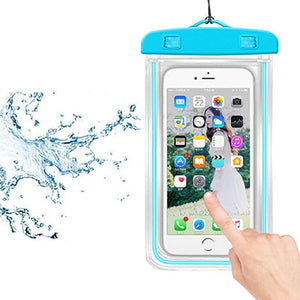 Waterproof Cell Phone Cases - Millennials Merchandise