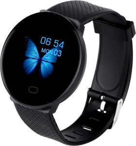 LED Waterproof Smart Watch - Millennials Merchandise