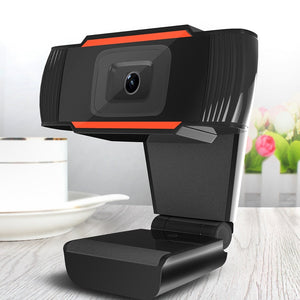 Webcam for Computer/Laptop - Millennials Merchandise