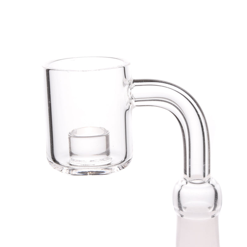 SHG 10mm Female Quartz Banger