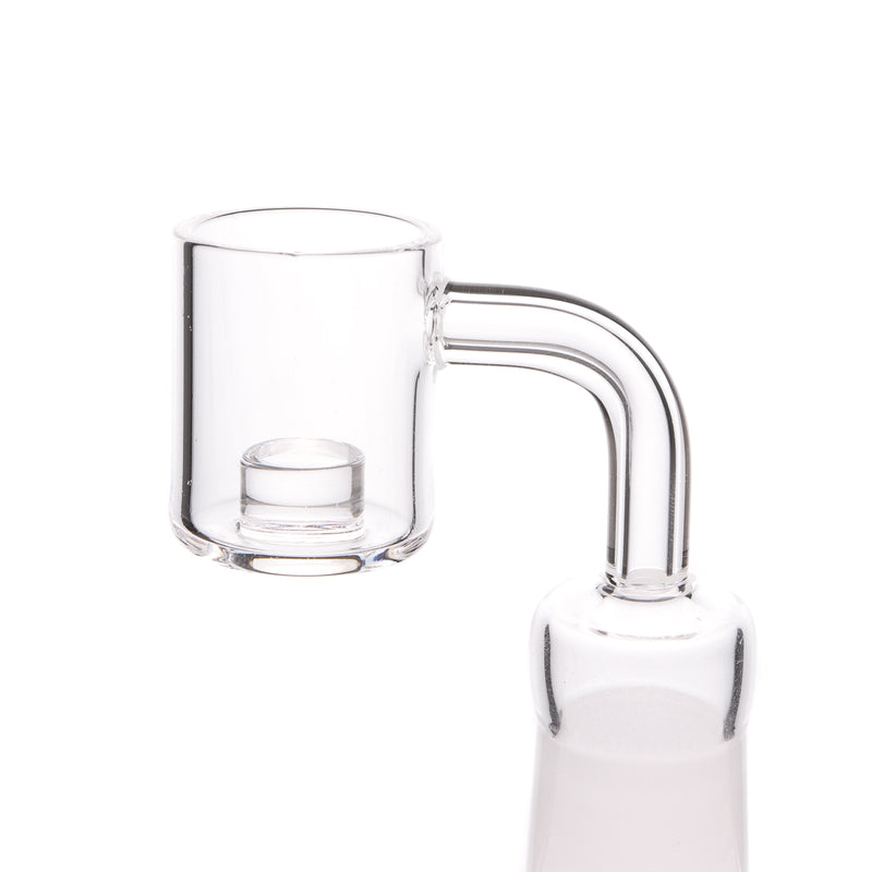SHG 18mm Female Quartz Banger