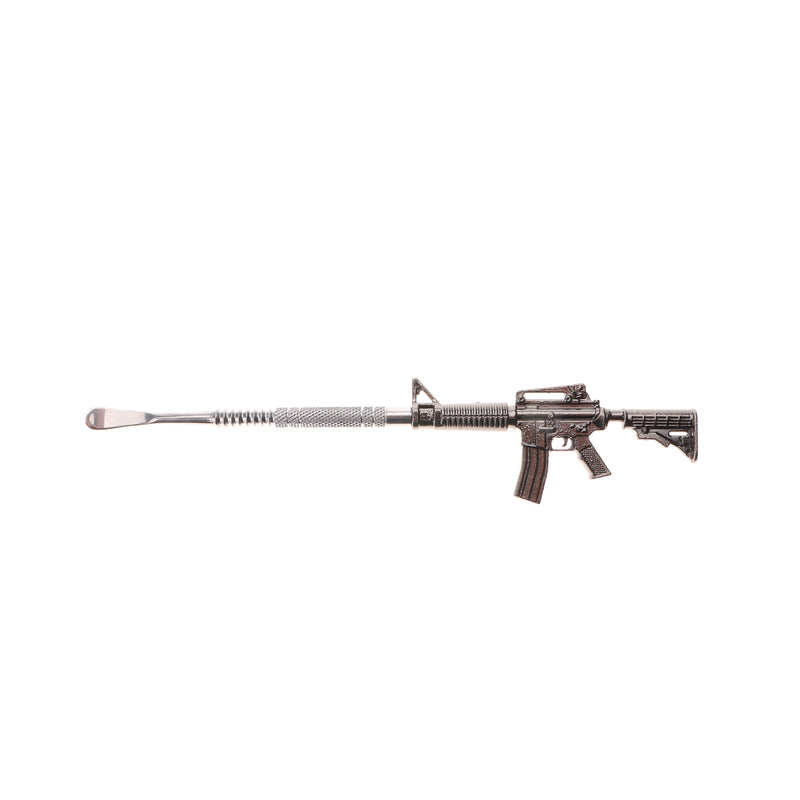 Arsenal Tools M16 Dabber