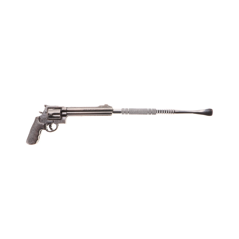 Arsenal Tools Revolver Dabber