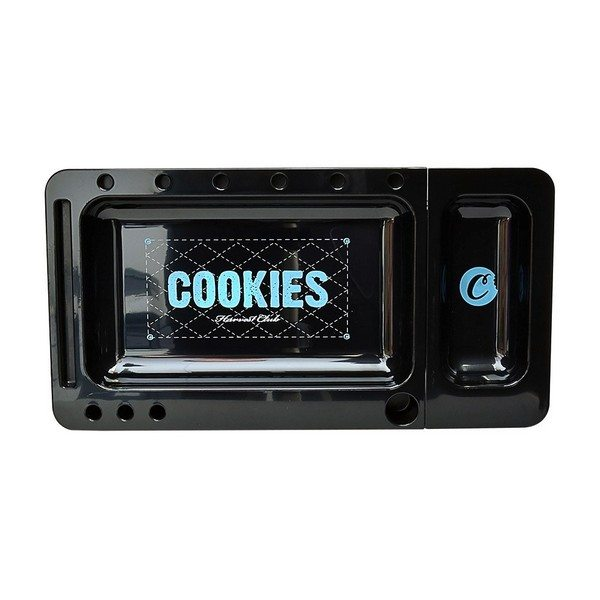 Cookies Rolling Tray