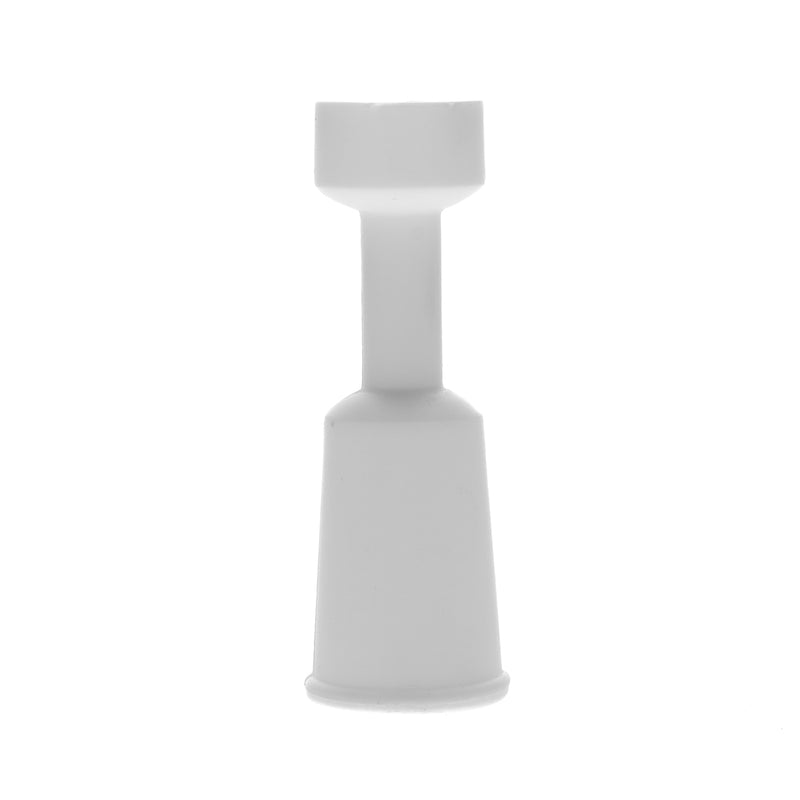 19mm Ceramic Dab Nail