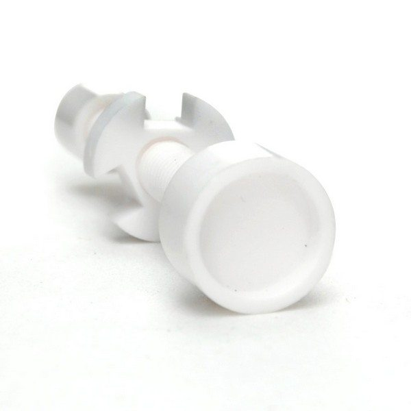 14mm Adjustable Ceramic Nail