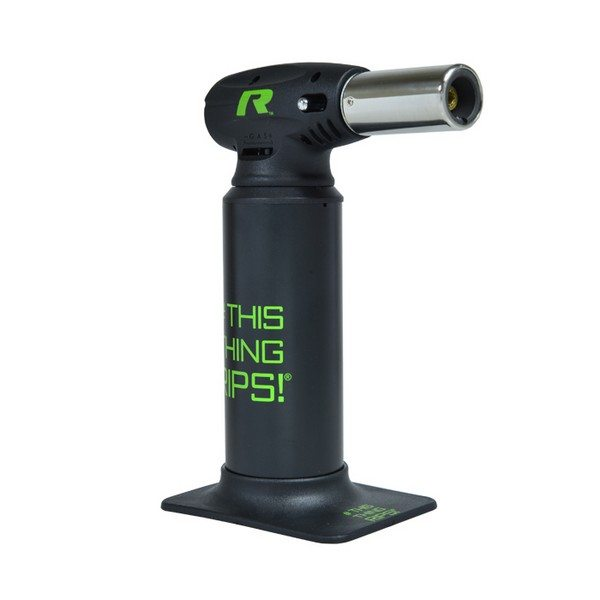R Series Mega Dab Torch