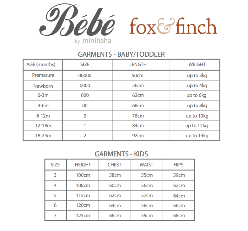 Sparkle Netting Dress Dresses Fox & Finch Baby