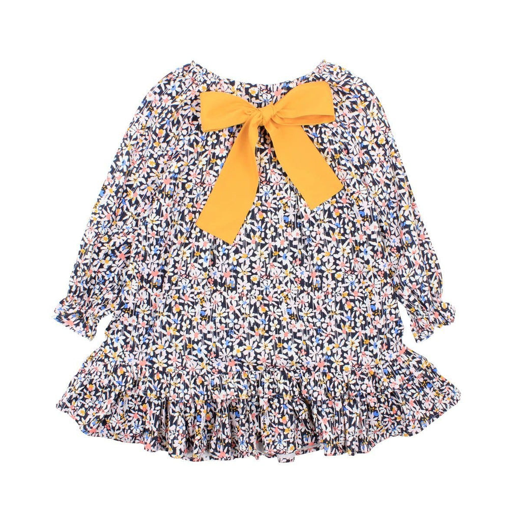 FOX & FINCH FW208052_Wildflower Dress