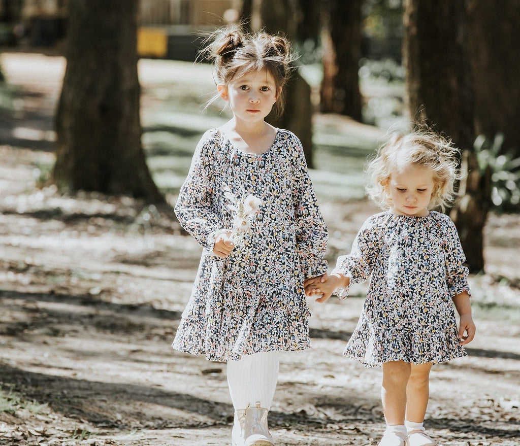 FOX & FINCH FW208052_Wildflower Dress-lifestyle photo