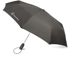 mini_black_umbrella_b66952631_RSW5M65J6PJ6_RTHD89IEJTKR.PNG