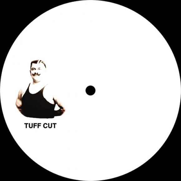 Late Nite Tuff Guy -Tuff Cut #11       [A must have, as always.