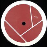 Oxia -Domino Remixes Ep Pt.1 + original.mix !!  (techno, trance absolute classic  killer !!