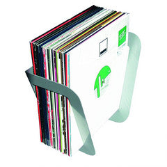 Vinyl Holder - Vinyl Set Holder superior !!
