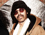 MOODYMANN - SINNER (double-pack,)  limited copies only !!  sold out on pre-order sorry !!