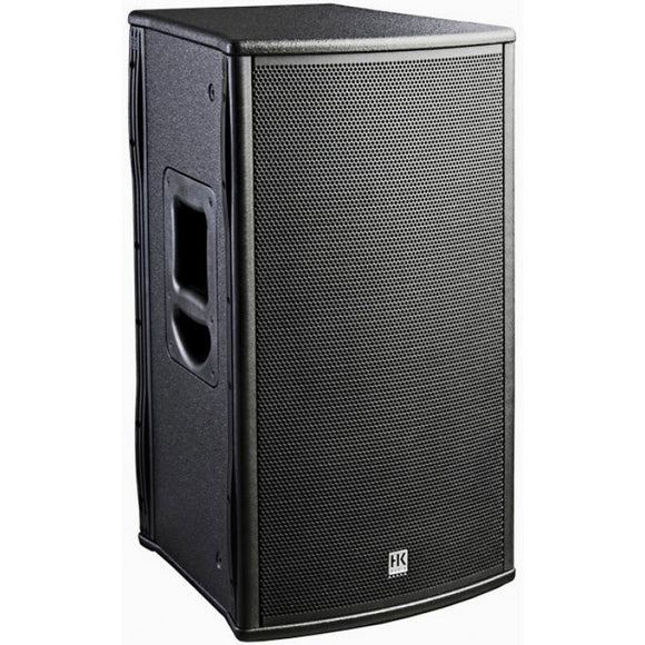 HIRE - HK Audio Pulsar 12