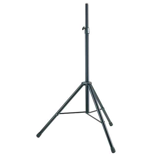 HIRE - Heavy Duty Speaker Stand