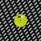 "Various Artists  -Joey Negro Presents 30 Years of Z with a series of 12"" vinyl EP's **"