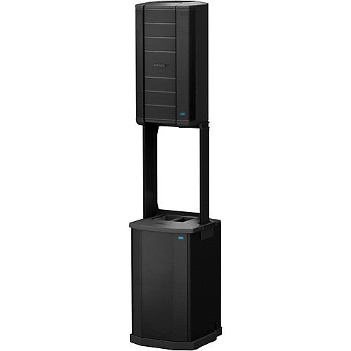 HIRE - Bose F1 Model 812 Flexible Array loudspeaker