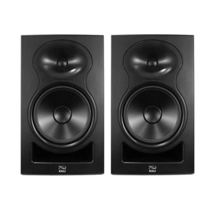 Kali Audio LP-6  [pair]  [Best Budget Studio Monitors On The Market