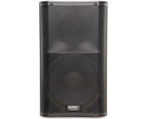 "HIRE - QSC K12 12"" Powered Speaker"