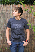 Wholesale Resist T-Shirt