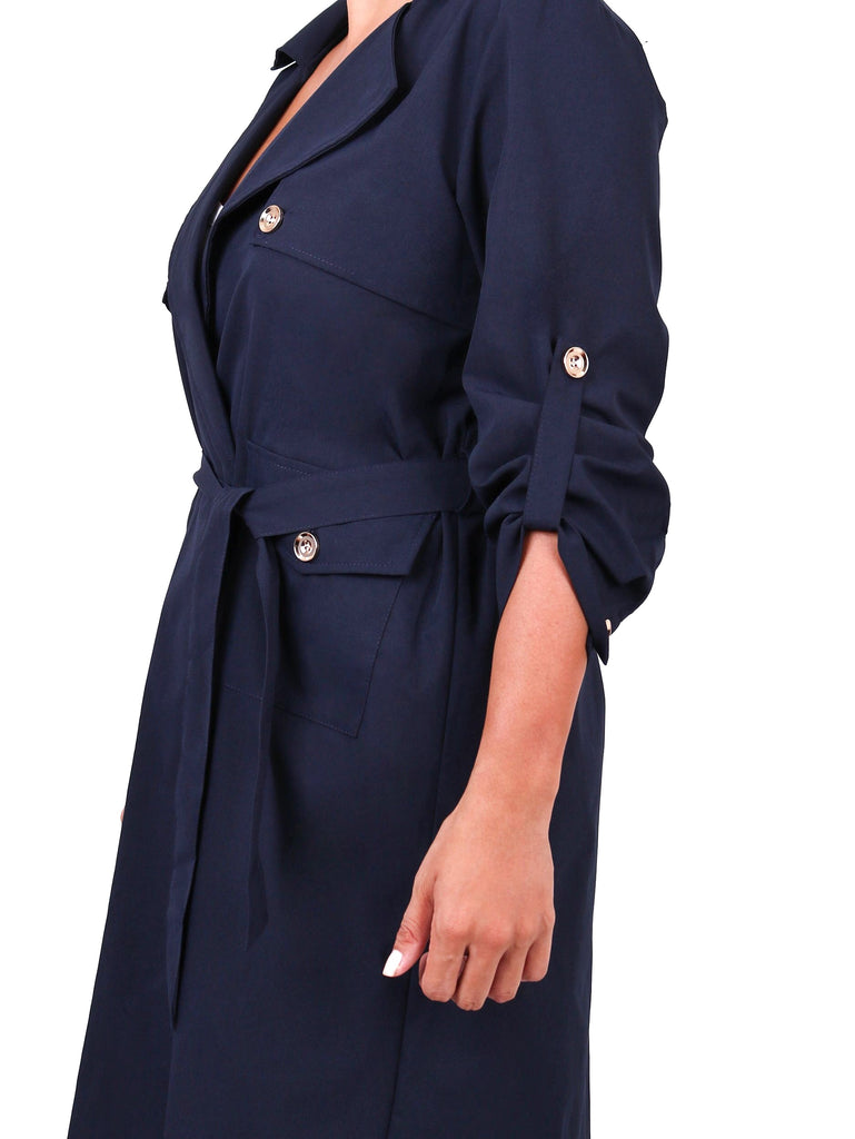 LONG TRENCH COAT (4718556708948)
