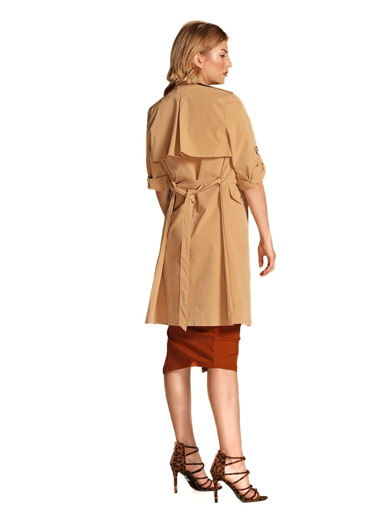 LONG TRENCH COAT (4718554644564)