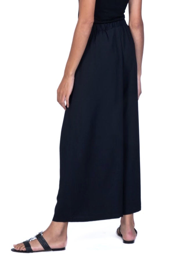 WIDE-LEG LOUNGE PANTS (4684428312660)