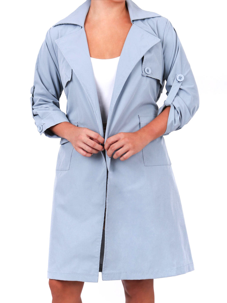 LONG TRENCH COAT (4718293090388)