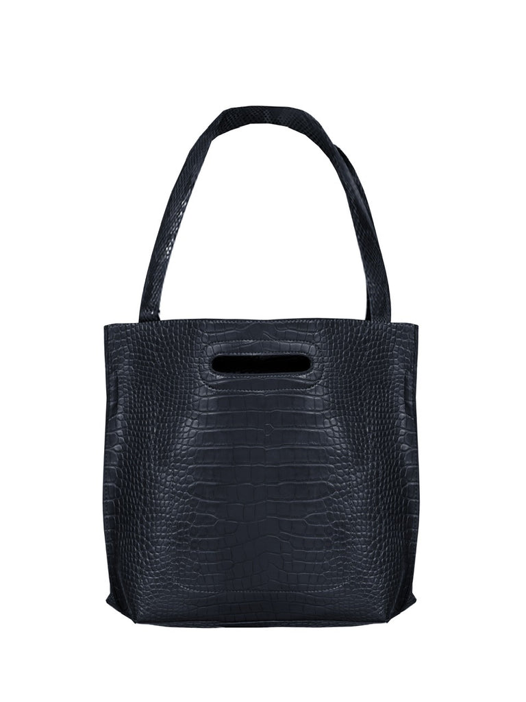 THE UN-LEATHER TOTE BAG (4686839054420)