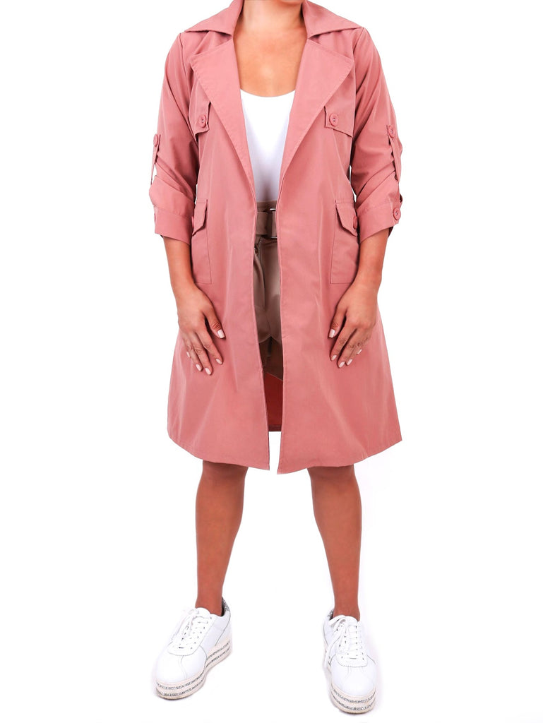 LONG TRENCH COAT (4718560542804)