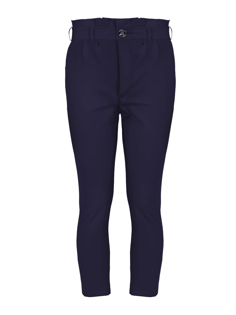 TAILORED KNIT TROUSERS (4684248121428)