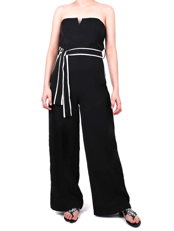 TUBE JUMPSUIT (4684313067604)