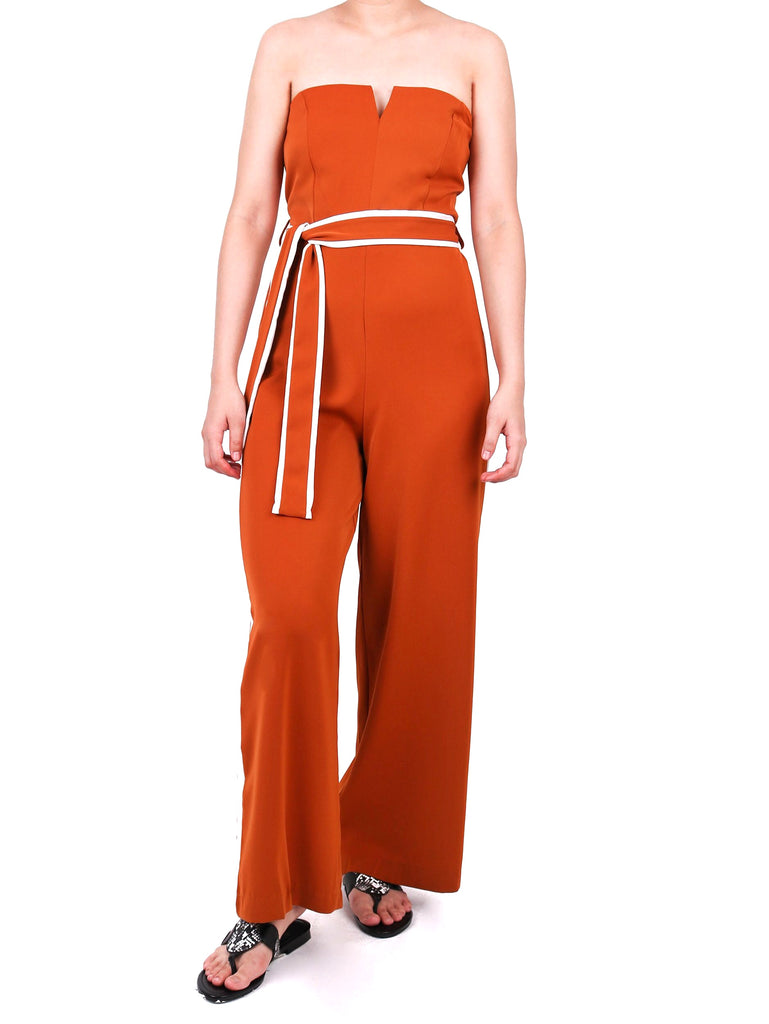 TUBE JUMPSUIT (4730043138132)