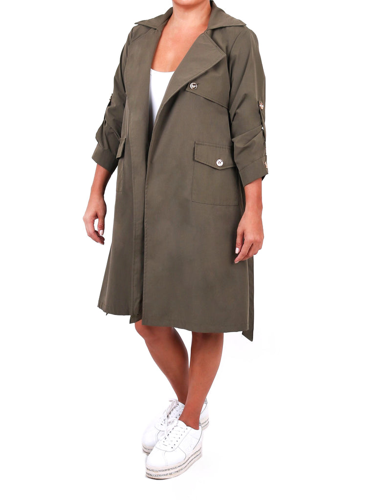 LONG TRENCH COAT (4683913691220)