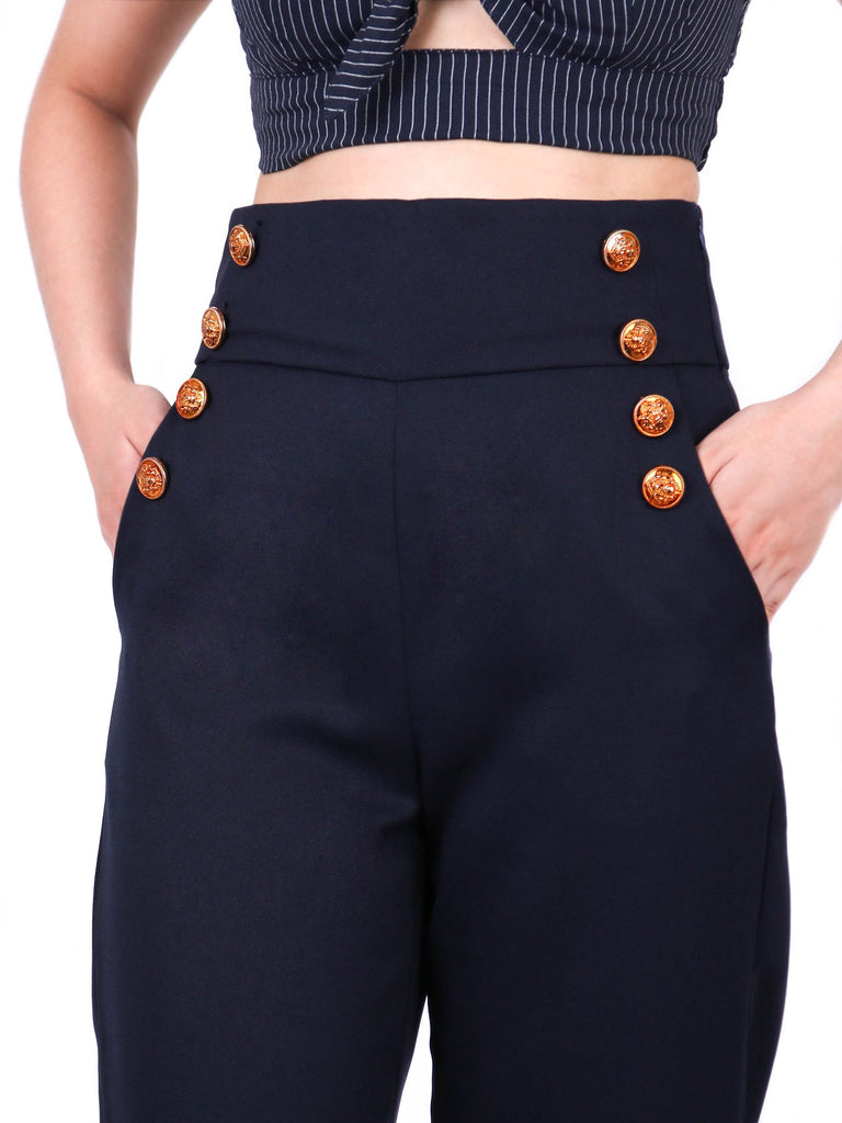 HIGH WAIST WIDE LEG PANTS (4684325388372)