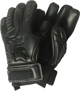 Sparta Medusa Blackout Junior - Sparta GK