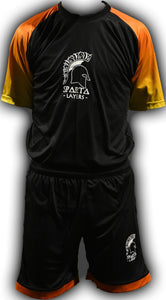 Sparta Mania Training Kit - Sparta GK