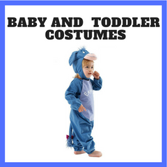 ... baby and toddler kids costumes afterpay zippay buy australia all things for kids melbourne sydney adelaide ...  sc 1 st  All Things For Kids & Kids Costumes u2013 All Things For Kids