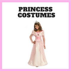 kids princess costumes  kids costumes afterpay zippay all things for kids buy australia now melbourne sydney brisbane adelaide perth online