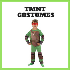 teenage mutant ninja turtles kids costumes  kids costumes afterpay zippay all things for kids buy australia now melbourne sydney brisbane adelaide perth online