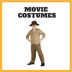 kids movie costumes  kids costumes afterpay zippay all things for kids buy australia now melbourne sydney brisbane adelaide perth online