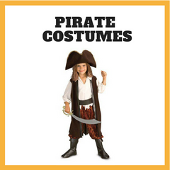 pirate kids costumes afterpay zippay all things for kids buy australia now melbourne sydney brisbane adelaide perth online