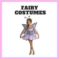 fairy kids costumes afterpay zippay all things for kids buy australia now melbourne sydney brisbane adelaide perth online