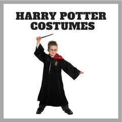 harry potter kids costumes buy afterpay zippay all things for kids australia melbourne sydney adelaide geelong canberra brisbane gold coast online store shop