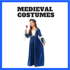 medieval kids costumes afterpay zippay all things for kids buy australia now melbourne sydney brisbane adelaide perth online