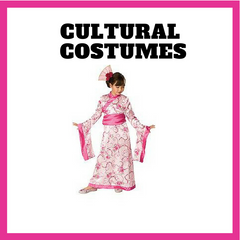 cultural costumes kids costumes afterpay zippay all things for kids buy australia now melbourne sydney brisbane adelaide perth online
