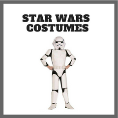 star wars kids costumes Star wars  kids costumes afterpay zippay all things for kids buy australia now melbourne sydney brisbane adelaide perth online