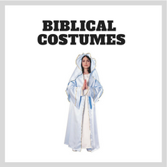 biblical  kids costumes afterpay zippay all things for kids buy australia now melbourne sydney brisbane adelaide perth online
